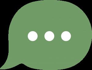 sms ikon